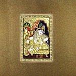 Aruna Sayeeram The Jewels Of Oothukkadu