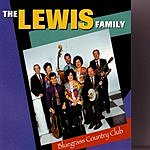 The Lewis Family Bluegrass Country Club