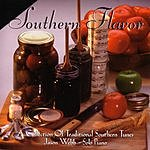 Jason Webb Southern Flavor: A Collection Of Traditional Southern Tunes