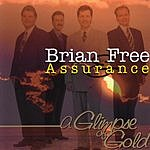 Brian Free & Assurance A Glimpse Of Gold