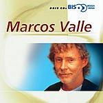 Marcos Valle Bis - Bossa Nova