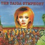 Valeria The Taiga Symphony