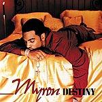 Myron Destiny