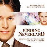 Jan A.P. Kaczmarek Finding Neverland
