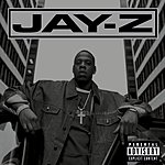 JAY Z Vol.3... Life And Times Of S. Carter (Parental Advisory)