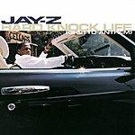 JAY Z Hard Knock Life (3 Track Single)