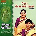 Priya Sisters Devi Gaanamritham