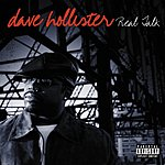 Dave Hollister Real Talk (Parental Advisory)