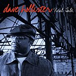 Dave Hollister Real Talk (Edited)