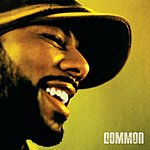 Common Go! (Single)
