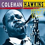 Coleman Hawkins Coleman Hawkins: Ken Burns's Jazz