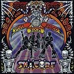 Shocore Devil Rock Disco