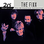 The Fixx 20th Century Masters - The Millennium Collection: The Best Of The Fixx