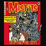 Misfits Cuts From The Crypt (Parental Advisory)