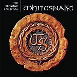 Whitesnake The Definitive Collection