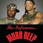 Mobb Deep Put 'Em In Their Place (Parental Advisory) (Single)