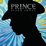 Prince Black Sweat/Beautiful, Loved & Blessed