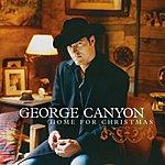 George Canyon Home For Christmas