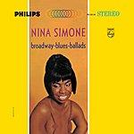Nina Simone Broadway - Blues - Ballads