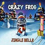 Crazy Frog Jingle Bells (Single Mix)