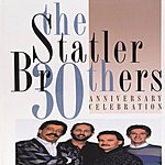The Statler Brothers A 30th Anniversary Celebration