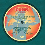 Cameo The 12-inch Collection And More: Funk Essentials