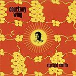 Courtney Wing Starlight Shuffle
