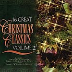 Daywind Studio Musicians 16 Great Christmas Classics, Vol.2