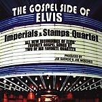 The Imperials The Gospel Side Of Elvis