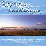 Daywind Studio Musicians Songs Of Remembrance, Vol.3