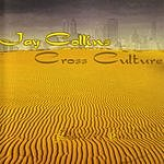 Jay Collins Cross Culture