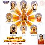 S. Sowmya Nalam Tharum Nava Grahangal