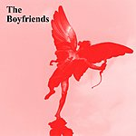 Boyfriends I Love You/Remember (2 Track Single)