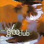 Glee Club Mine