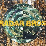 Radar Brothers The Fallen Leaf Pages