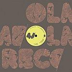 Layo & Bushwacka! Life2Live (5 Track Single)