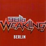 98lb Weakling Berlin