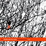 Death Cab For Cutie The Forbidden Love EP