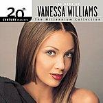 Vanessa Williams 20th Century Masters - The Millennium Collection: The Best Of Vanessa Williams