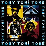 Tony! Toni! Toné! Sons Of Soul
