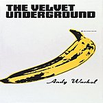 The Velvet Underground Peel Slowly And See