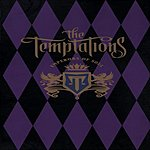 The Temptations Emperors Of Soul