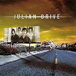 Julian Drive Julian Drive