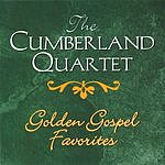 The Cumberland Quartet Golden Gospel Favorites
