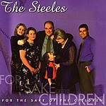 The Steeles For The Sake Of The Children