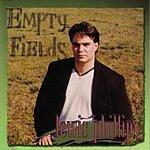 Lewis Phillips Empty Fields