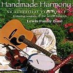The Lewis Family Handmade Harmony