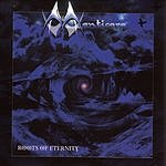 Manticora Roots Of Eternity (Remaster)