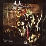 Manticora Hyperion (Remastered)