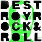 Mylo Destroy Rock & Roll (Edited)